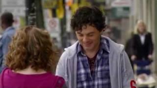 Dan For Mayor S01E01 - The Blind Spot (Part 1 of 2)