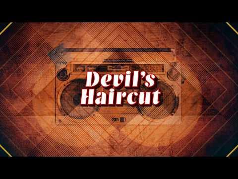 "Randall Bramblett - ""Devil's Haircut"" [Lyric Video]"