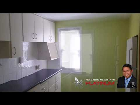 758 Pierre Virtual Tour