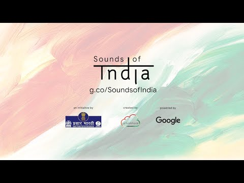 Sounds of India | A one of a kind National Anthem from YouTube · Duration:  1 minutes 37 seconds