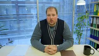 видео Оценка ущерба имуществу в 2018