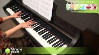 使用した楽譜はコチラ http://www.print-gakufu.com/score/detail/31775...