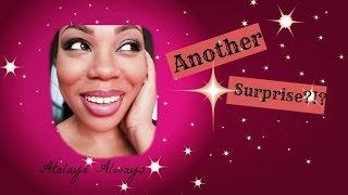 Atalaya Always:  Episode 2:  'Another Surprise!?!'