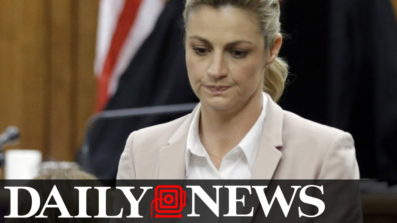 Erin Andrews Awarded 55 Million In Nude Video Lawsuit -2502