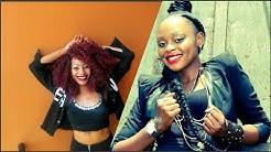 Rema new hit clear and sheebah ekyaama