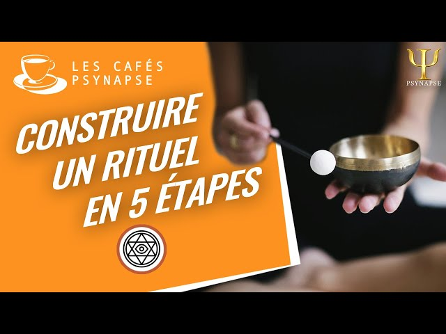 Coaching / Magnétisme - Les Cafés de PSYNAPSE