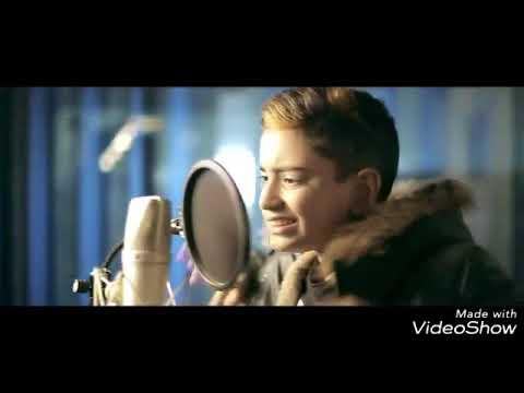 Neha kakkar & Noddy khan || Brown Rang || Honey Singh Song || by prince