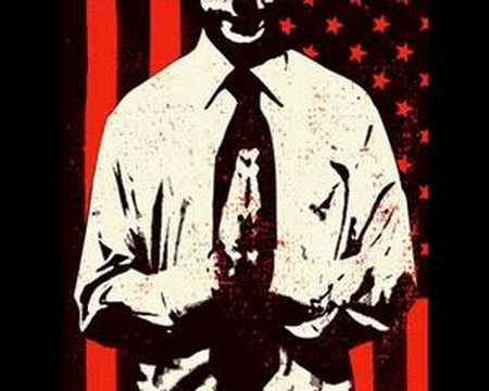 Bad Religion - The Surface of Me