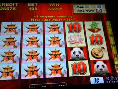 Twin Arrows Navajo Casino Resort In Flagstaff, United States From Slot