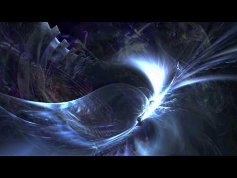 Lights (Bassnectar Remix)