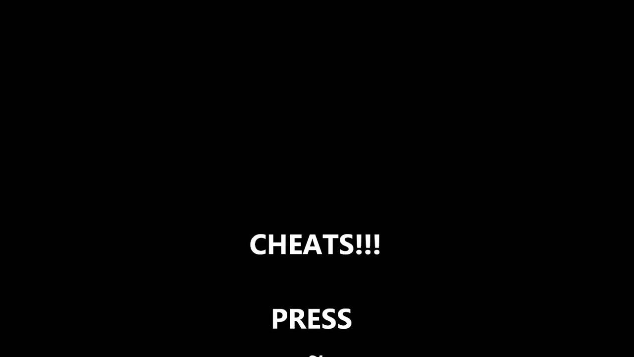 <b>Skyrim Cheats</b> - YouTube