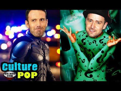 Buy MTV Sampler Pack: MTV Gets Animated, Season 1 ...