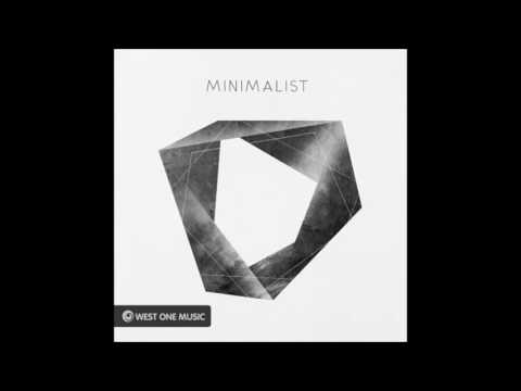 West One Music  - Minimalist