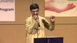 Soor Aur Saptak Karaoke Song-17 Yeh Reshmi Zulfen.wmv
