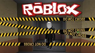 the VIP ELEVATOR! EVEN SCARIER! (ROBLOX SCARY ELEVATOR)
