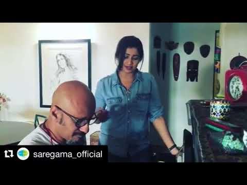 Shreya Ghoshal - Bujh Gaya Tha Kyu Diya