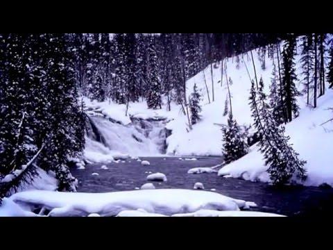 Memories of Days Gone By PJ GRAND (original version)sad piano music