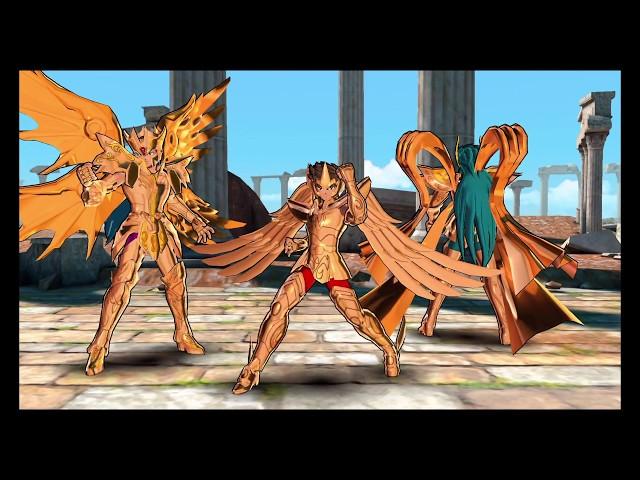闘士 ブレイブ ゾディアック 聖 ランキング 星矢