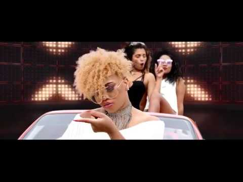 TENCE MENA   Sitrany Solo  TOP CLIP MUSIC COULEUR TROPICAL ¦ Clip Gasy 2018