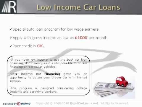 Duke Credit Union Car Loans