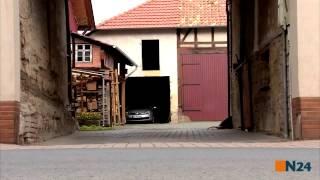 Daytrader - Der Traum vom schnellen Geld 3