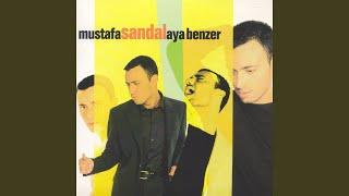 Aya Benzer (Royal G's Flutehouse Mix) Resimi