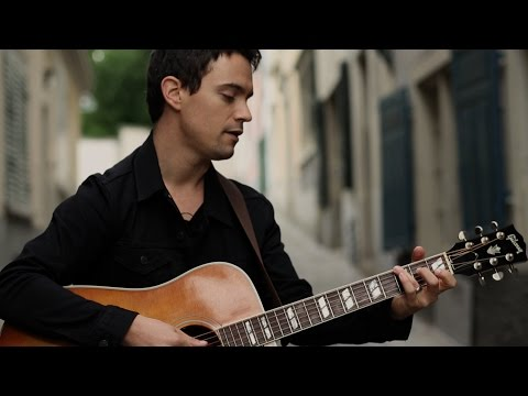 One Song.One Take: Joshua Hyslop - Everything Unsaid mp3