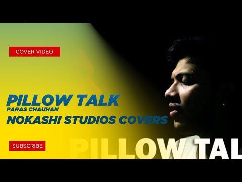 Zayn Malik - Pillow Talk clean cover | Paras Chauhan