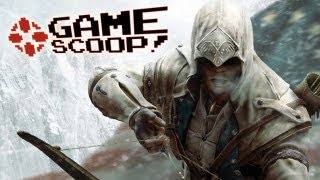 The Biggest Disappointments of 2012 - Game Scoop! 11.30.12 - DOUBLE SCOOP!
