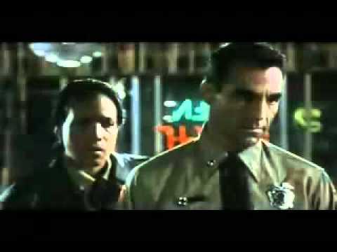 Jeepers Creepers (2001) Trailer German/Deutsch