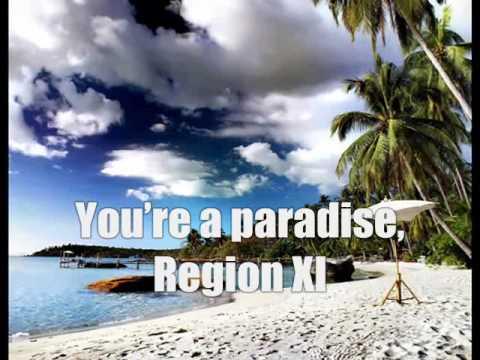 Regional Hymn_Region XI.wmv