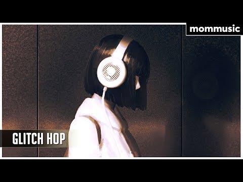 Rameses B - Something Real (feat. Danyka Nadeau)