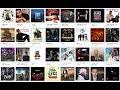 Descargar música GRATIS en alta calidad con caratula (REVISAR DESCRIPCIÓN DEL VIDEO)