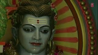 Shiv Shankar Ko Jisne Pooja By Gulshan Kumar [Full Song] Subah Subah Le Shiv Ka Naam