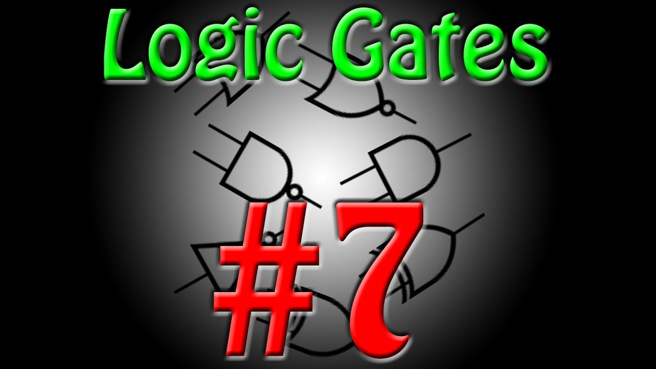 Logic Gates 7 Binary Divider With Divisor Powers Of 2 Bit Multiplier Diagram Only