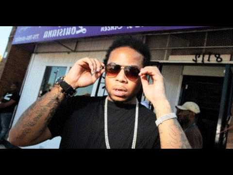 King Louie - The Val Venis Song (Hello Ladies) [CDQ]