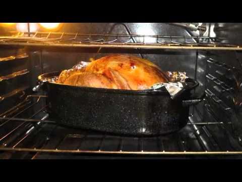 The Twelve Days of Thanksgiving
