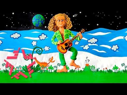 Текст песни леонид агутин мир зеленого цвета