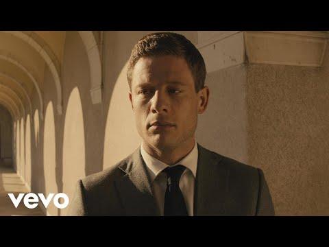 Tom Hodge, Franz Kirmann - McMafia Main Title Theme (Official Video)