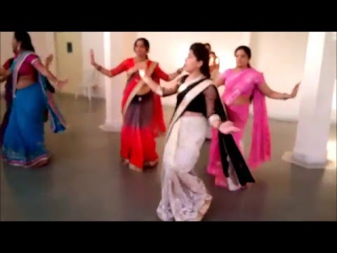 Chalka Re (Danspire Choreography)