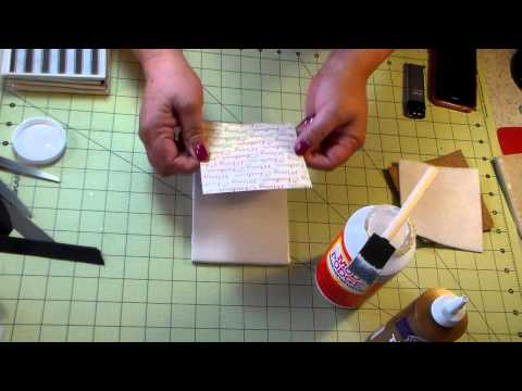 how-to:-make-drink-coasters-out-of-tiles