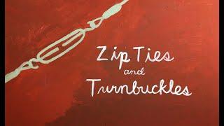 Side Zip Clos Official Hd Video – Meta Morphoz