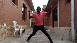 Download Ntimunywa safi madiba ft dj Marnaudofficial dance
