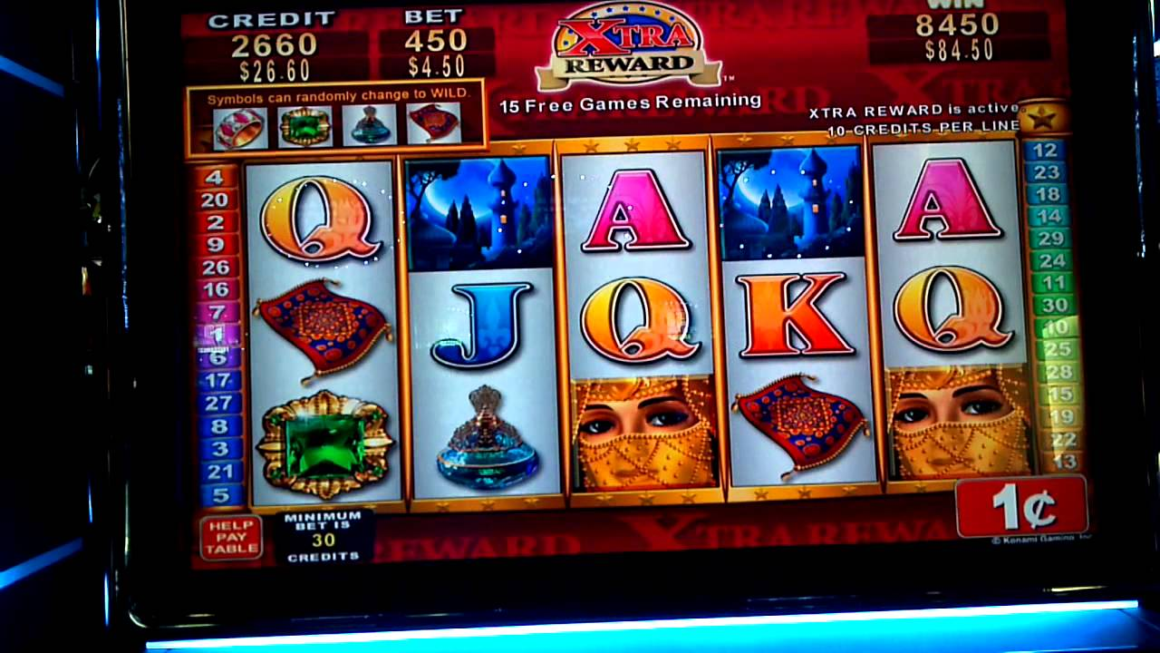 Planet 7 casino free spins