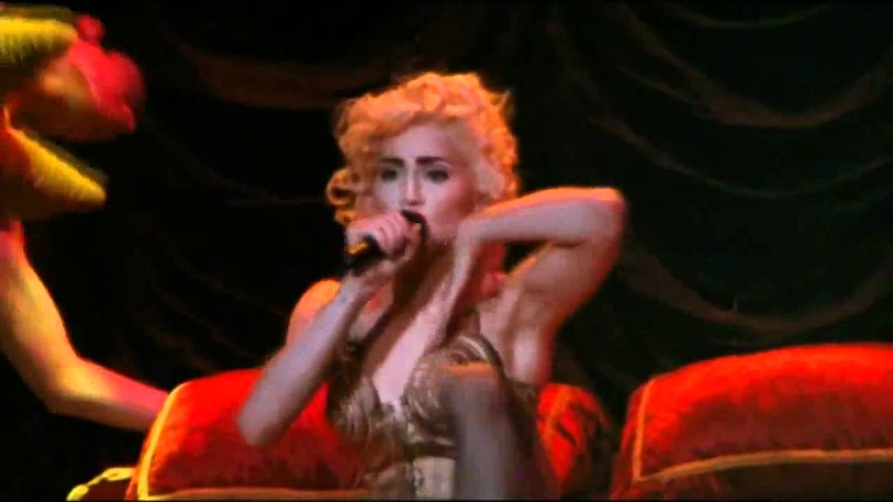 Youtube Madonna nude (96 photos), Pussy, Hot, Twitter, see through 2019