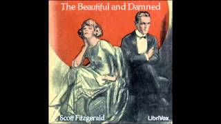 The Beautiful and Damned (Audio Book) The Connoisseur of Kisses (Part 2)