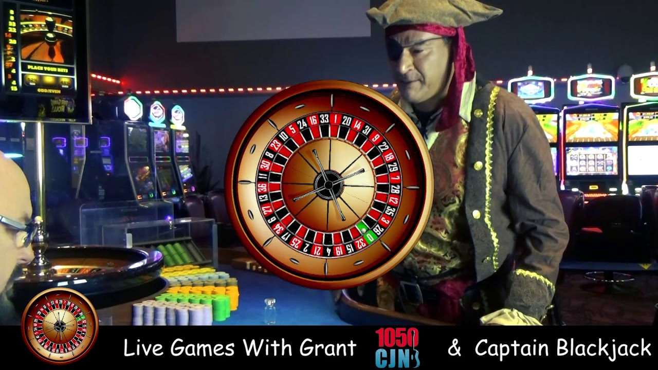 How to play table casino games