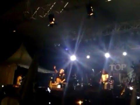 Iwan Fals - Serenade (Live in Std Dipenegoro Semarang)