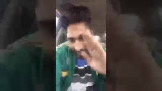 Gangster Babli Randahwa explains why he killed Hardev
