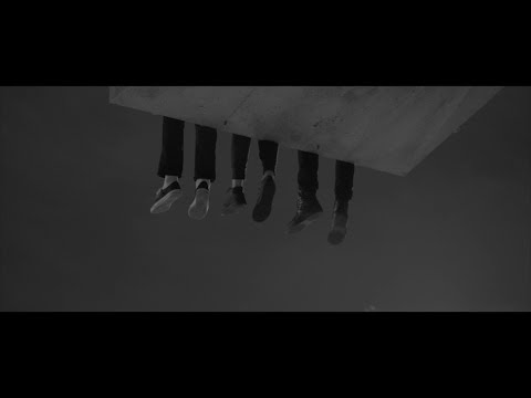 River Tiber - No Talk (Official Video)
